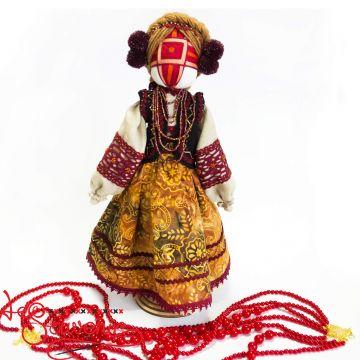 Лялька Мотанка ULM-1010