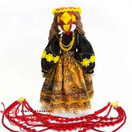 Лялька Мотанка ULM-1011