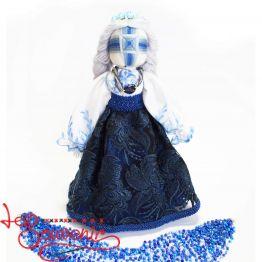 Кукла Мотанка ULM-1012
