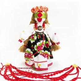 Лялька Мотанка ULM-1013