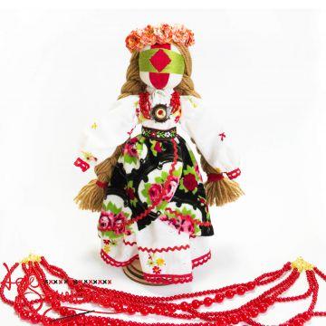Doll Motanka ULM-1013
