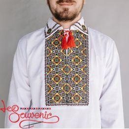 Чоловіча вишиванка гуртом та в роздріб купити у Київ 384467d1ada2f