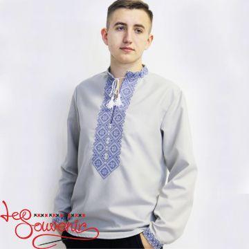 Embroidery Igor VH-1034