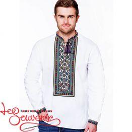 Embroidery Borshchivka VH-1050