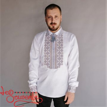 Embroidery Cossack VH-1051