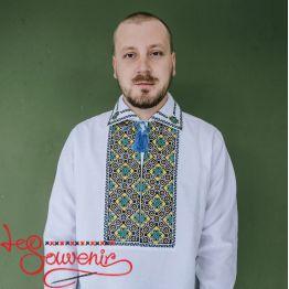 Чоловіча вишиванка гуртом та в роздріб купити у Київ 0c0f3cffc4aef