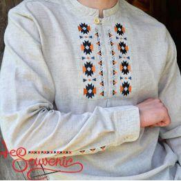 Embroidery Berehynya VH-1092