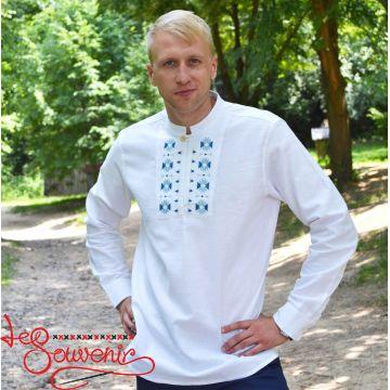 Embroidery Berehynya VH-1093