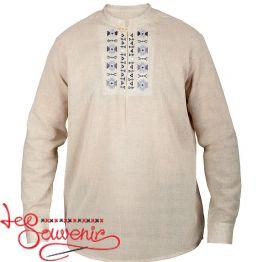 Embroidery Berehynya VH-1100