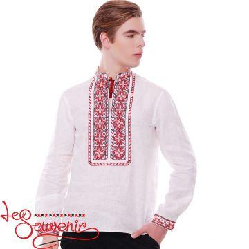 Embroidery Myroslav VH-1104