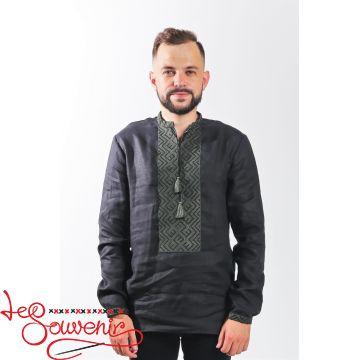 Embroidery Gutsulska VH-1130