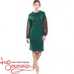 Dress Ogneslava VSU-1002
