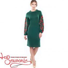 Сукня Огнеслава VSU-1002