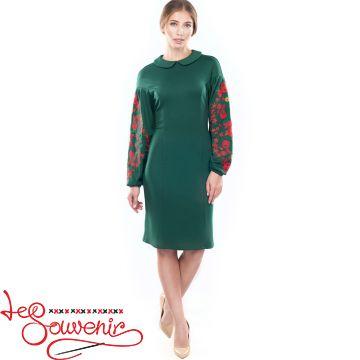 Платье Огнеслава VSU-1002