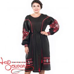 Dress Boyana VSU-1004