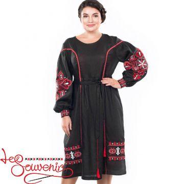 Сукня Бояна VSU-1004