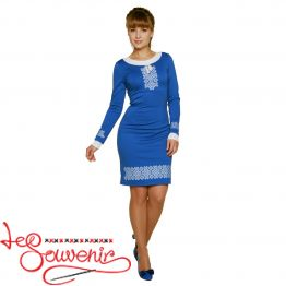 Dress Malanka VSU-1022