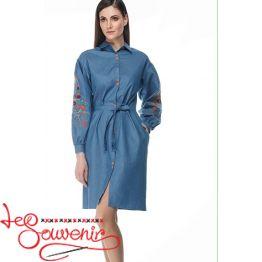 8fbf2d703ebfdc Вишиванки жіночі   Купити вишиванку недорого за ціною виробника