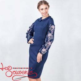 Платье Свитояра VSU-1033