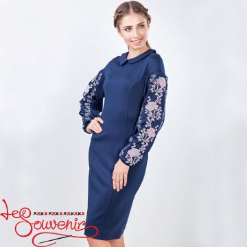 Dress Svitoyara VSU-1033