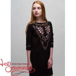 Сукня Флора VSU-1140