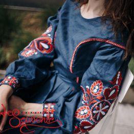 Dress Boyana VSU-1170