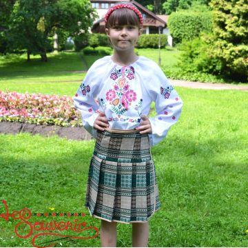 Children's Plakhta DPS-1010