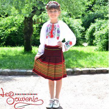 Children's Plakhta DPS-1013