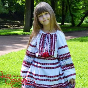 Embroidery Lace DVS-1005