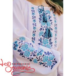 Embroidery Sorceress DVS-1009