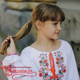 Embroidery Princess DVS-1023