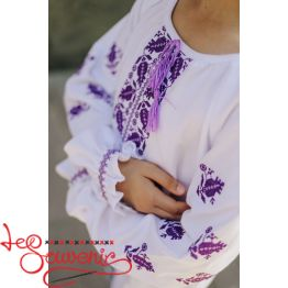 Embroidery Gracia DVS-1034