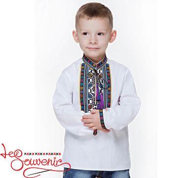Embroidery Borshchivka HVS-1042