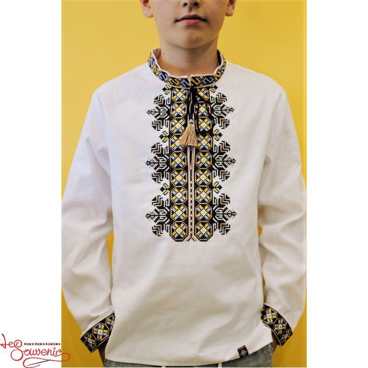 Embroidery Obereg HVS-1045 b4696a8ba01b0