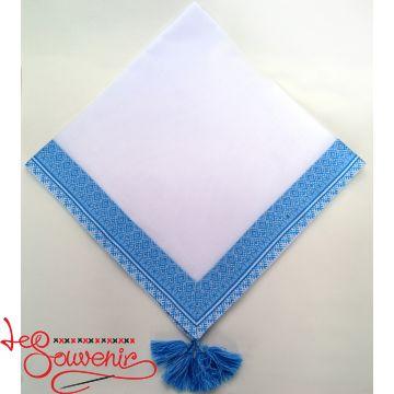 Blanket on the Christenings VDH-1005
