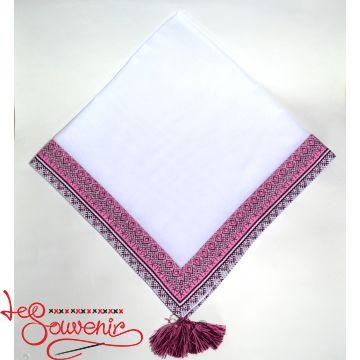 Blanket on the Christenings VDH-1009