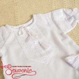 Suit for Newborns VDH-1015