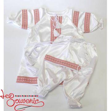 Suit for Newborns VDH-1018