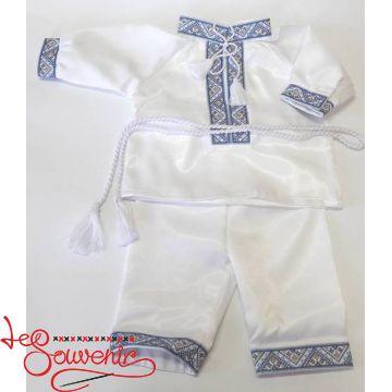 Suit for Newborns VDH-1021