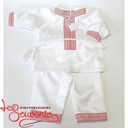 Suit for Newborns VDH-1022