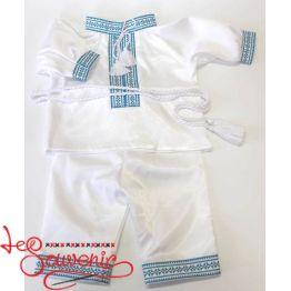 Suit for Newborns VDH-1023