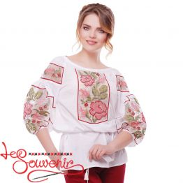 Blouse Rada VS-1008