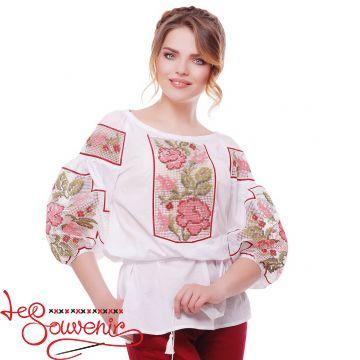 Блуза Рада VS-1008