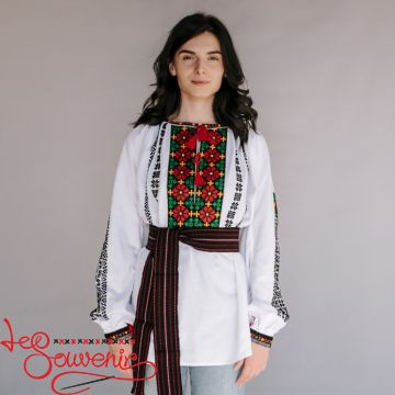 Borshchiv Embroidery VS-1013