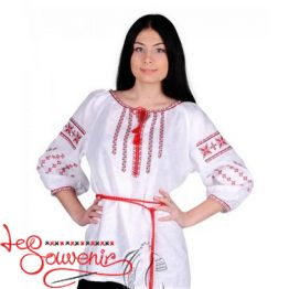 Embroidery Bohuslava Charming VS-1016