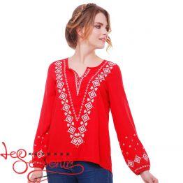 Блуза Желана VS-1021