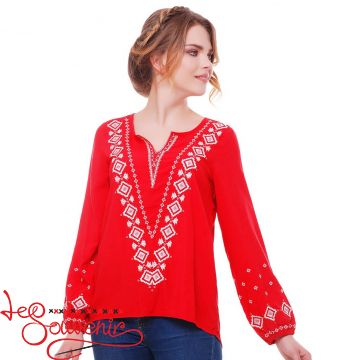 Blouse Zhelana VS-1021
