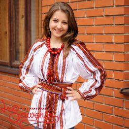 Embroidery Ukrainian VS-1051