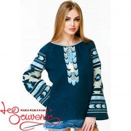 Embroidery Gutsulska VS-1080