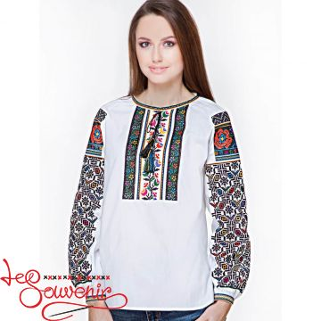 Embroidery Borshchivka VS-1088